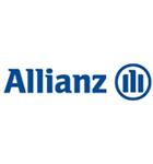 AHS Allianz