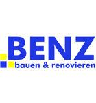 Benz Baustoffe Hockenheim
