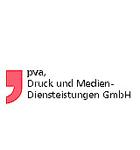 PVA Landau – Druck- und Medien-Dienstleistungen