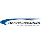 Hockenheimring & Hotel Motodrom