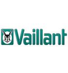 Vaillant Deutschland GmbH & Co. KG, Remscheid